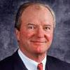 Alan R. Buckwalter, III '66