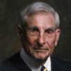 Judge Jan E. DuBois '48