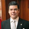 Daniel Fabrega '93