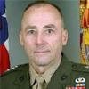 Lieutenant General Wallace C. Gregson, Jr., USMC (Ret.) '64