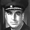 Brigadier General Manning T. Jannell, USMC '42C