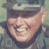 Brigadier General John J. Jenkinson, Jr. '54 TAPS
