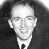 Fred F. Patten '30