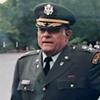 Brigadier General Tomas B. Puyans (Ret.) '48C