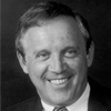 Warren B. Rudman '48