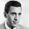 J. D. Salinger '36