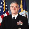 Rear Admiral Steven G. Smith USN (Ret.) '64