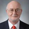 William R. Tiefel '52
