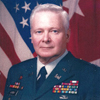 Major General John Sobke USA (Ret.) '57