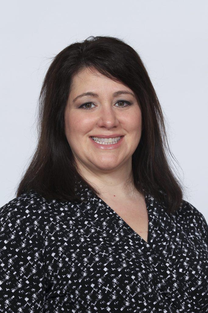 Maureen Malone
