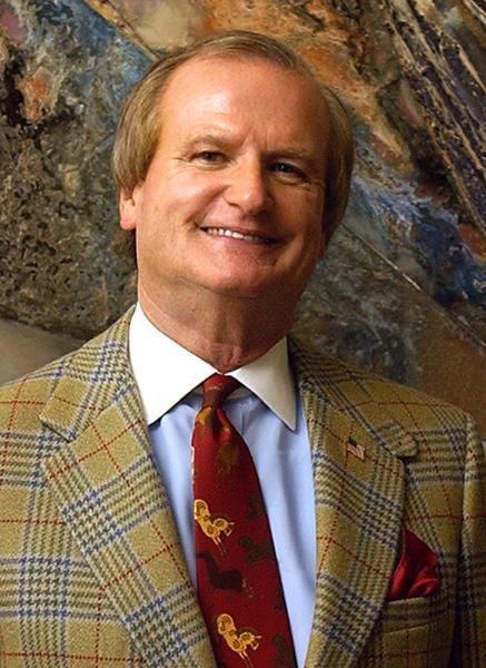 William R. Floyd, Jr. '63