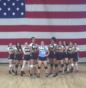 College Athlete Move-In Day @ Eisenhower Hall   Wayne   Pennsylvania   United States