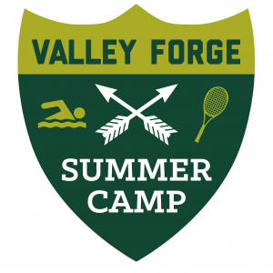 Last Day for Valley Forge Summer Day Camp @ Wayne | Pennsylvania | United States