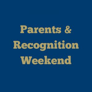 Parents & Recognition Weekend @ Valley Forge Military Academy & College | Wayne | Pennsylvania | United States