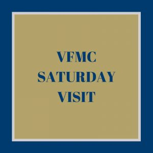 VFMC Admissions Saturday Visit @ Valley Forge Military Academy & College (Medenbach Hall) | Wayne | Pennsylvania | United States
