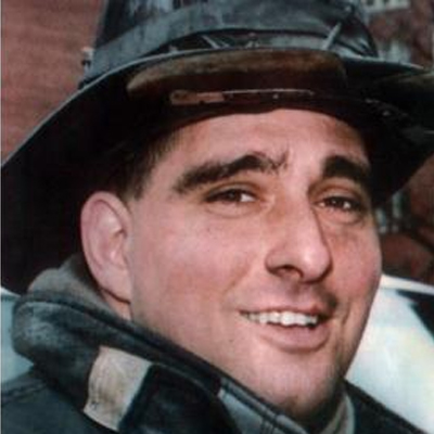 Durrell V. Pearsall, Jr. '86