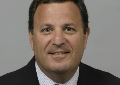 Michael Lombardi, Former NFL GM and Now Author, to Deliver Graduation Address