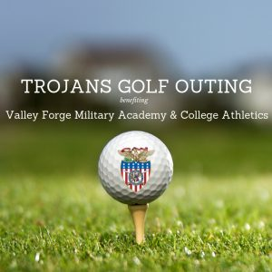 Trojans Golf Outing @ St. David's Golf Club | Wayne | Pennsylvania | United States