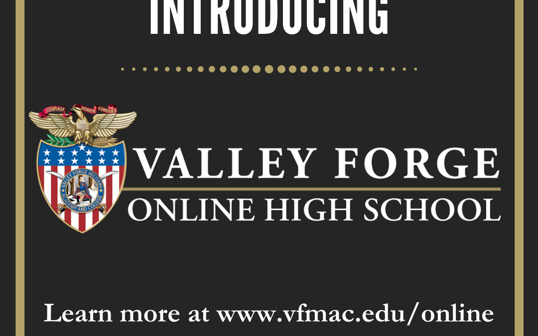 VFMA Partners with Citizens' High School to Launch VFMA Online High School